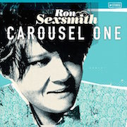 Ron Sexsmith: Carousel One