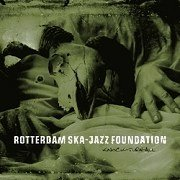 Rotterdam Ska-Jazz Foundation: Knock-Turn-All