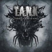 Review: T.A.N.K. - Symbiosis