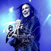 Review: Tarja - Luna Park Ride
