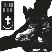 Review: Tear Out The Heart - Dead, Everywhere