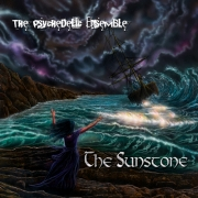 The Psychedelic Ensemble: The Sunstone