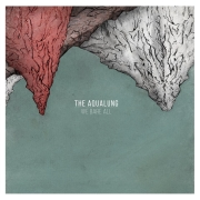 The Aqualung: We Bare All