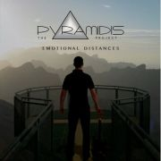 The Pyramidis Project: Emotional Distances