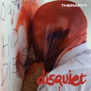 Therapy?: Disquiet