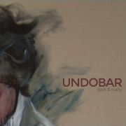 Review: Undobar - Dark & Rusty