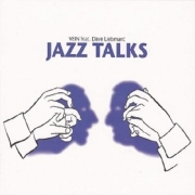 Review: Vein feat. Dave Liebman - Jazz Talks