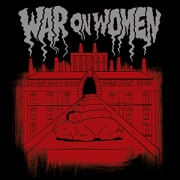Review: War On Women - War On Women