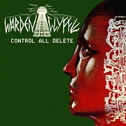 Review: Wardenclyffe - Control All Delete