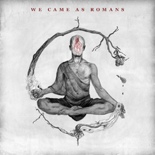 Review: We Came As Romans - We Came As Romans