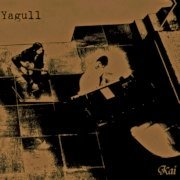 Review: Yagull - Kai