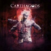 Review: Carthagods - Carthagods