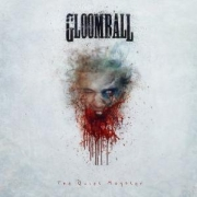 Review: Gloomball - The Quiet Monster