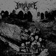 Review: Implore - Depopulation