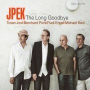 JPEK: The Long Goodbye