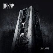 Review: Orkan - Livlaus