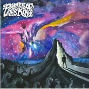 Review: Palace Of The King - White Bird - Burn The Sky