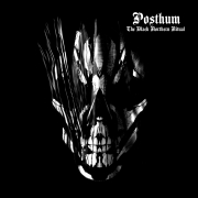 Posthum: The Black Northern Ritual