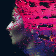 Review: Steven Wilson - Hand. Cannot. Erase