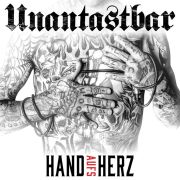Review: Unantastbar - Hand aufs Herz