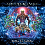 Review: Unified Past - Shifting the Equilibrium