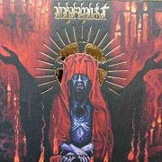 Review: Urfaust - Apparitions