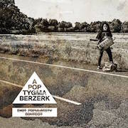 Review: Apoptygma Berzerk - Exit Popularity Contest