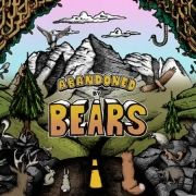 Abandoned By Bears: The Years Ahead