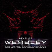 Review: Babymetal - Live At Wembley