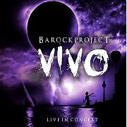 Review: Barock Project - Vivo