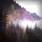 Review: Beneath The Godless Sky - Beneath The Godless Sky