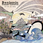 Review: Benjamin Francis Leftwich - After The Rain