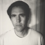 Review: Cass McCombs - Mangy Love
