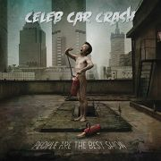 Review: Celeb Car Crash - People Are The Best Show