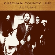 Review: Chatham County Line - Autumn