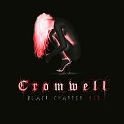 Cromwell: Black Chapter Red