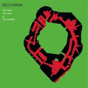 Deleyaman: The Lover, The Stars & The Citadel