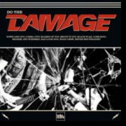 Review: Damage - Do The Damage