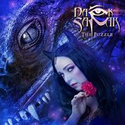 Review: Dark Sarah - The Puzzle
