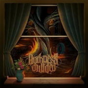 Review: Darkness Divided - Darkness Divided