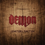 Demon: Cemetary Junction
