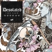 Desolated: The End