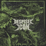 Despised Icon: Beast
