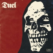 Duel: Fears Of The Dead