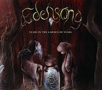 Review: Edensong - Years In The Garden Of Years
