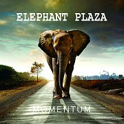 Review: Elephant Plaza - Momentum
