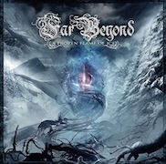 Review: Far Beyond - A Frozen Flame Of Ice