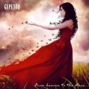 Review: Gepetto - From Heaven To The Stars