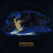 Review: Glorior Belli - Sundown - The Flock That Welcomes