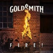 Goldsmith: Fire